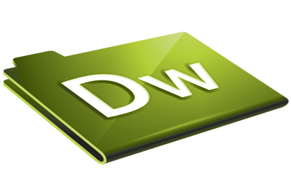 Компьютерная графика и дизайн Adobe Dreamweaver CS3