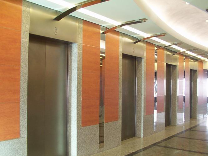 инструкция лифтера по обслуживанию лифтов скачать
