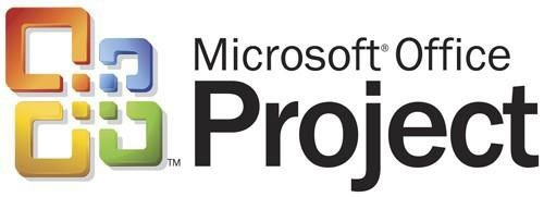 Microsoft Project, Project Server 2007