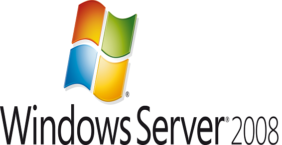 Авторский курс «Updating Your Windows Server 2003 Technology Skills to Windows Server 2008»