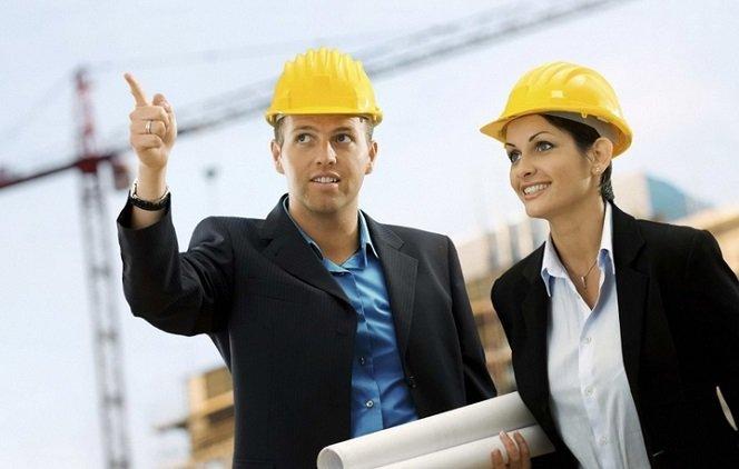 инструкция по охране труда для менеджера по закупкам - фото 6